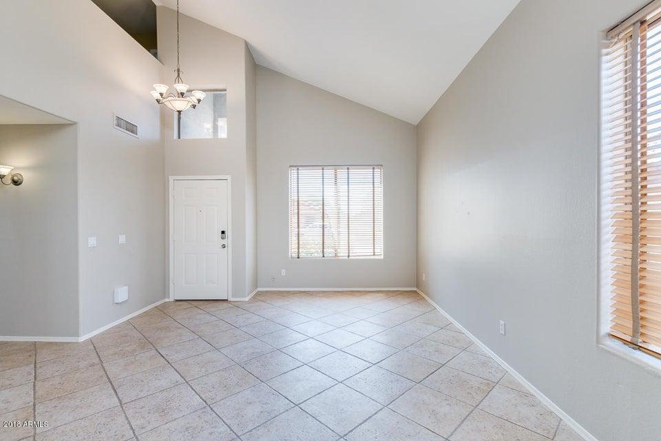 10258 E CALYPSO Avenue Mesa, AZ 85208 - MLS #: 5811626