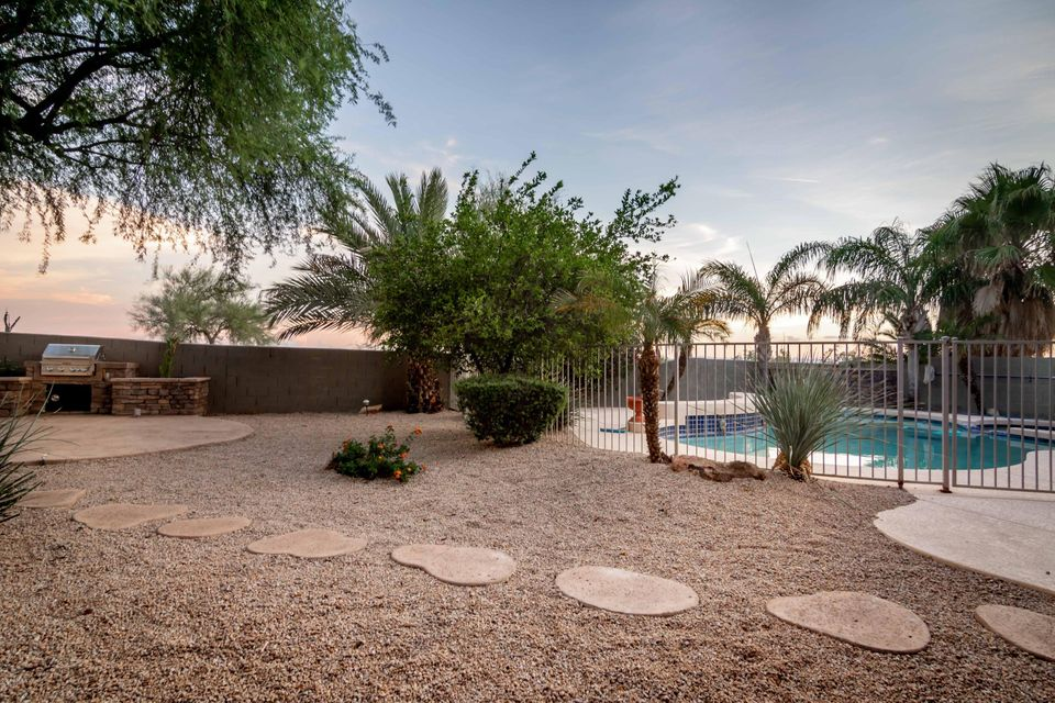 12315 E LUPINE Avenue Scottsdale, AZ 85259 - MLS #: 5811655