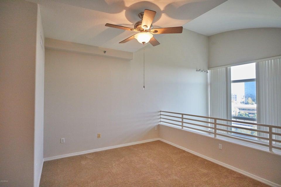 16 W Encanto Boulevard Unit 620 Phoenix, AZ 85003 - MLS #: 5811734