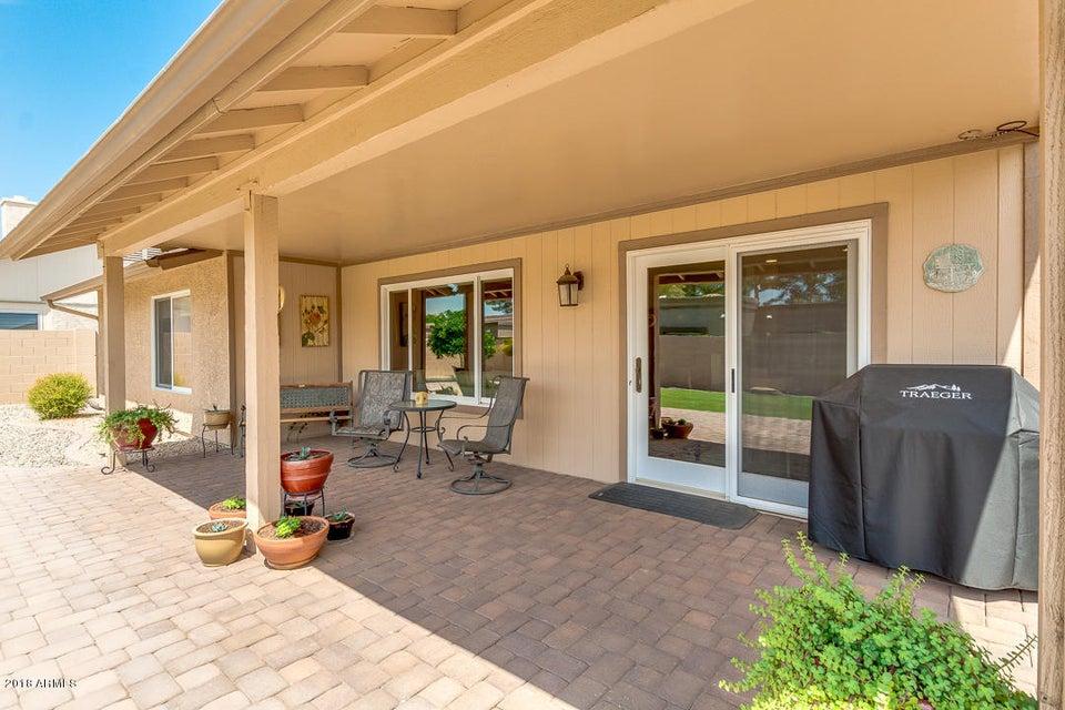 9833 W UTOPIA Road Peoria, AZ 85382 - MLS #: 5815348