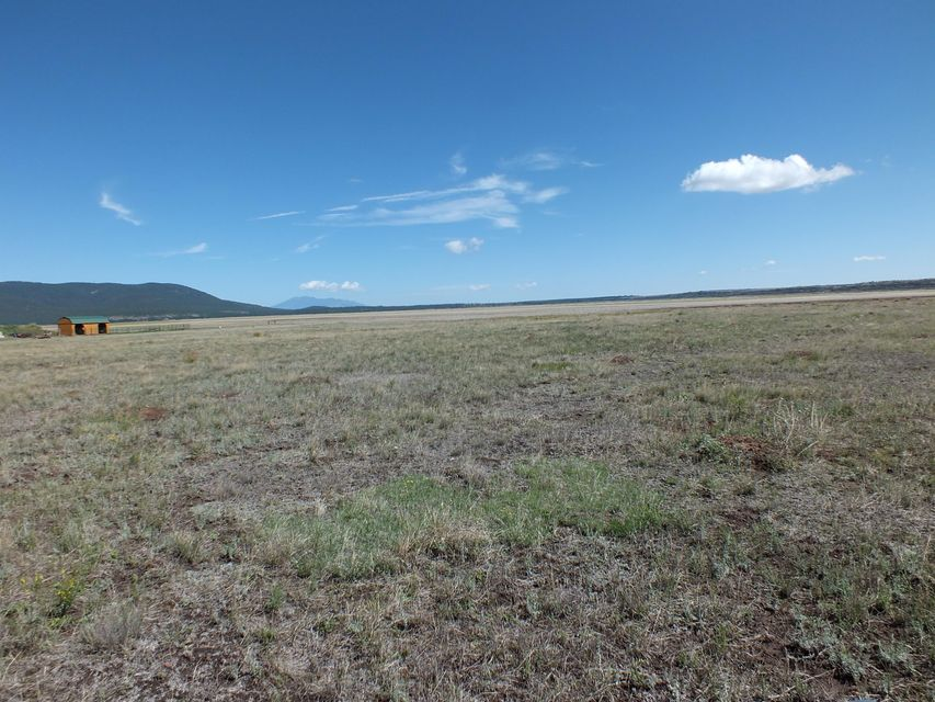 713 LOTS A LUCK Lane Mormon Lake, AZ 86038 - MLS #: 5798171