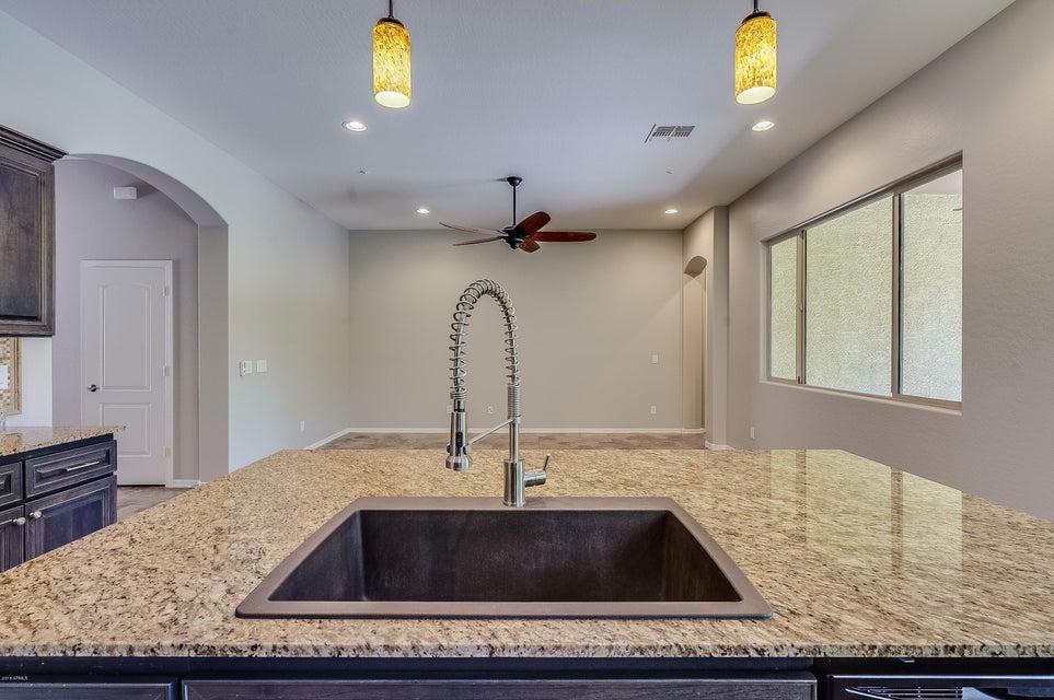 13639 W CREOSOTE Drive Peoria, AZ 85383 - MLS #: 5811891
