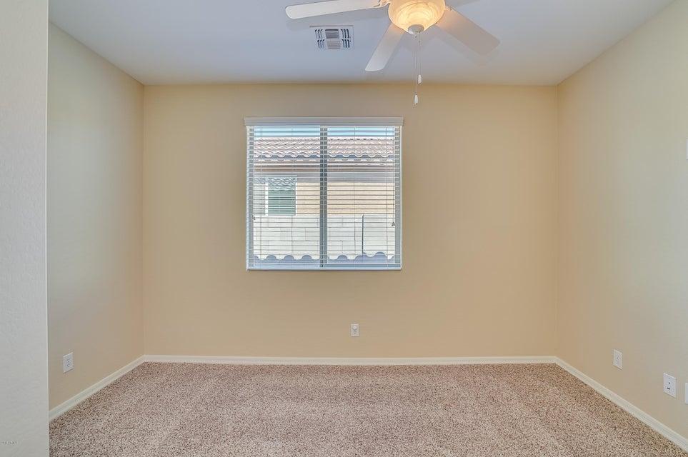 105 W SWEET SHRUB Avenue San Tan Valley, AZ 85140 - MLS #: 5811920