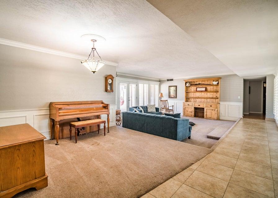 942 E KAEL Street Mesa, AZ 85203 - MLS #: 5811645