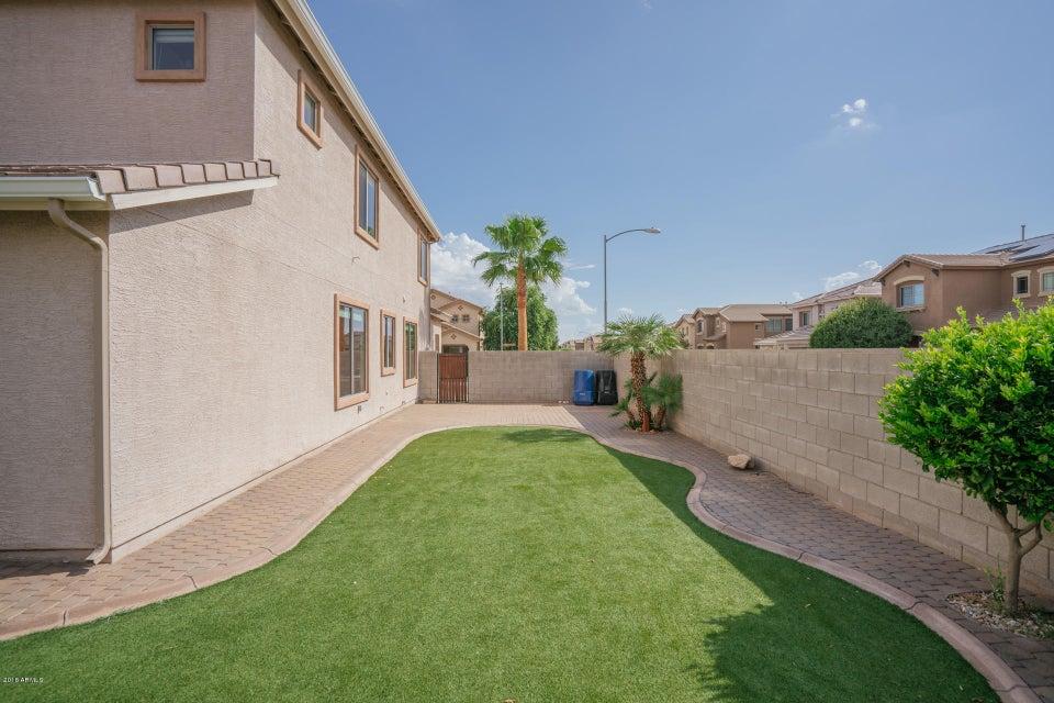 14592 W ACAPULCO Lane Surprise, AZ 85379 - MLS #: 5812347