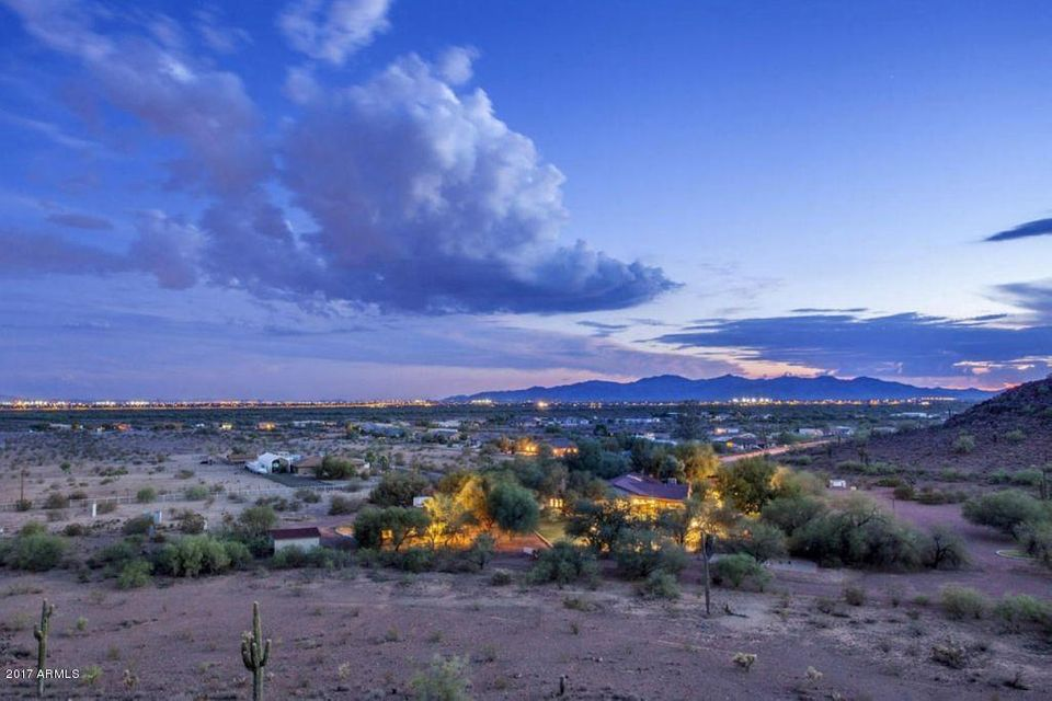 Photo of 14945 W JOMAX Road, Surprise, AZ 85387