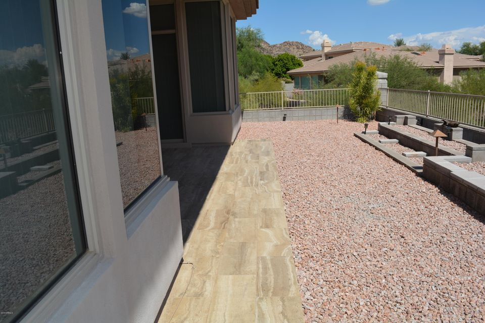 6421 N 28TH Street Phoenix, AZ 85016 - MLS #: 5677870