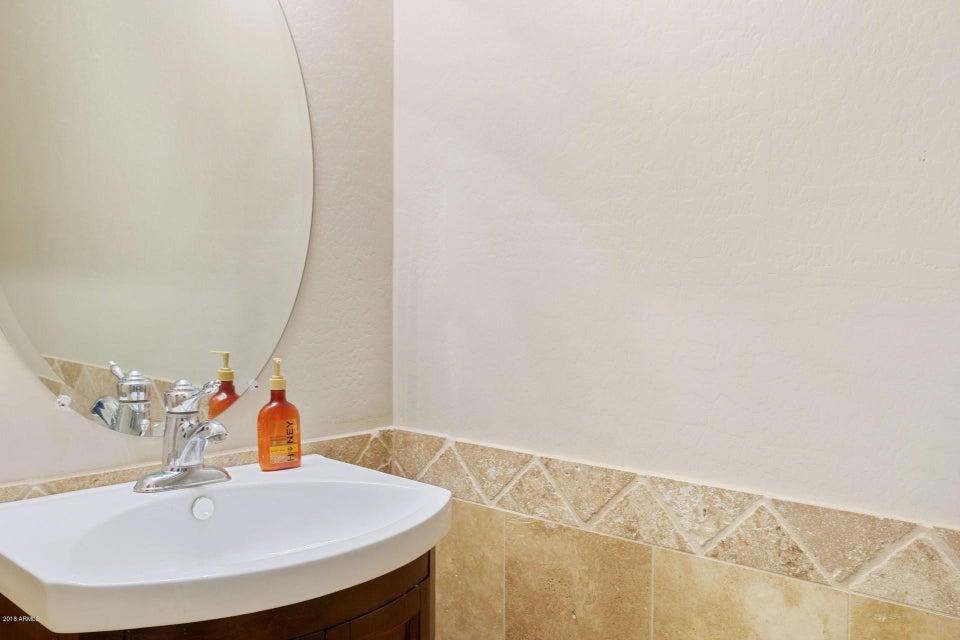 2628 N PALO VERDE Drive Florence, AZ 85132 - MLS #: 5808155