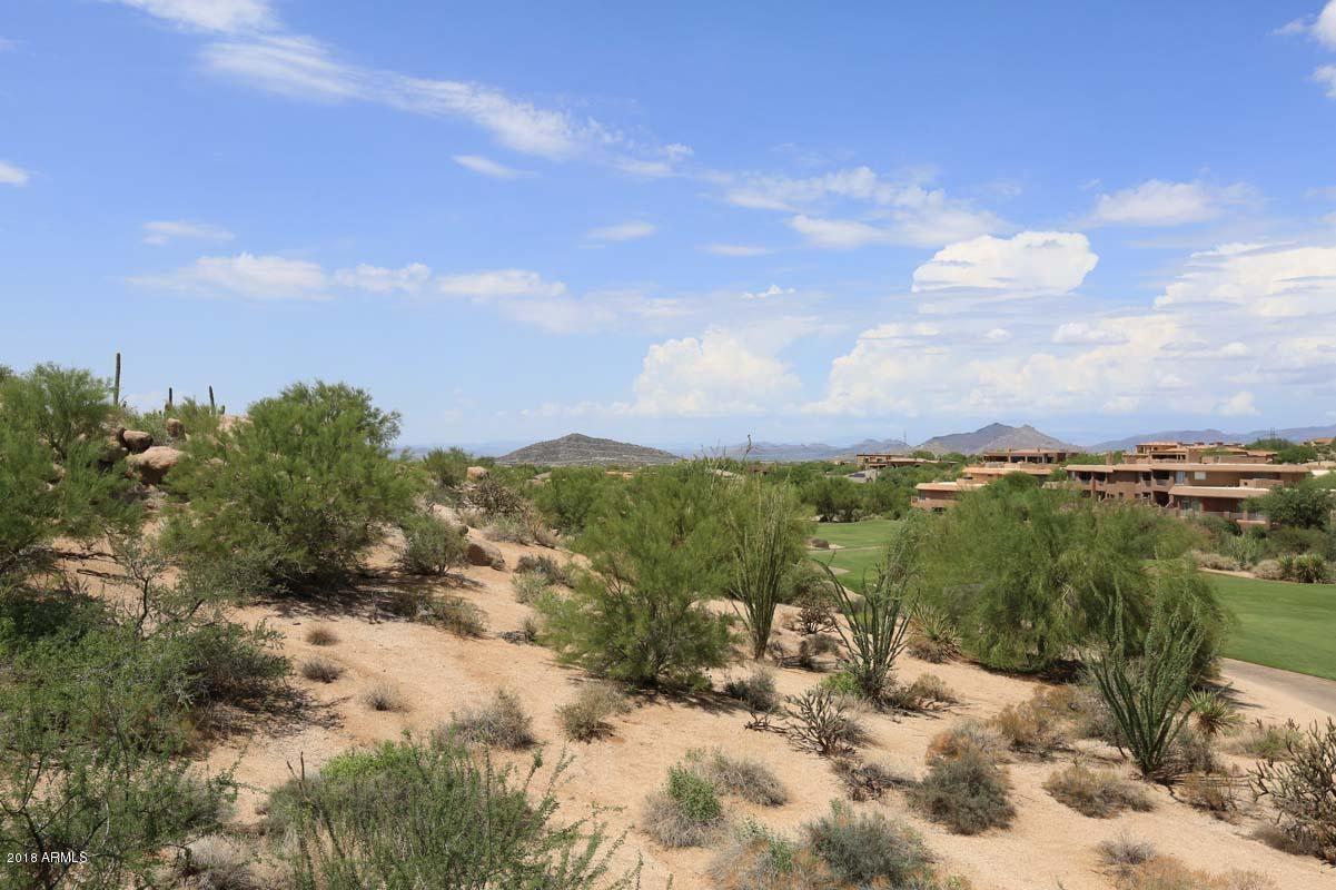 10260 E WHITE FEATHER Lane Unit 2016 Scottsdale, AZ 85262 - MLS #: 5771909