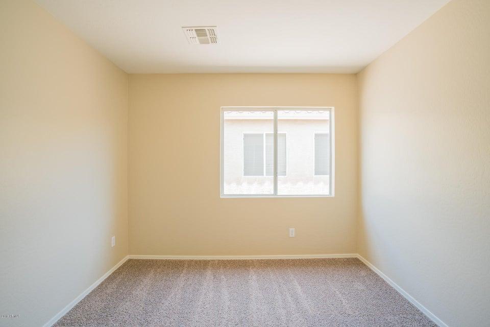 11637 W PURDUE Avenue Youngtown, AZ 85363 - MLS #: 5812217