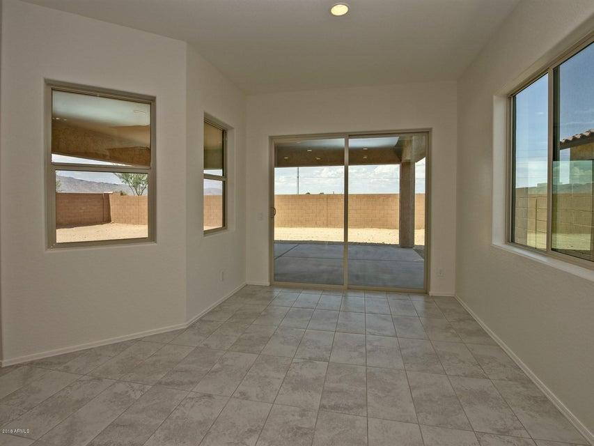 18596 W COLLEGE Drive Goodyear, AZ 85395 - MLS #: 5775744