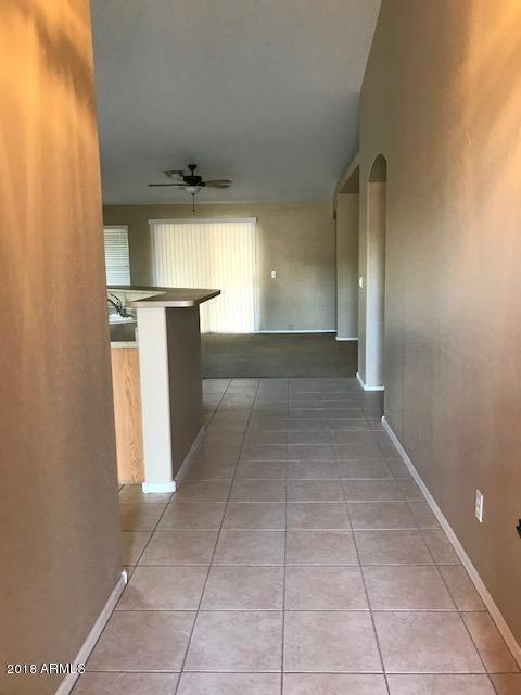 22045 E VIA DEL RANCHO Drive Queen Creek, AZ 85142 - MLS #: 5812178