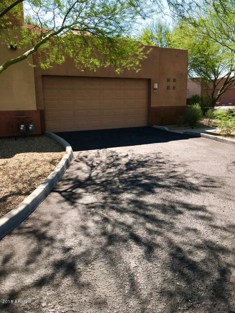 55 NORTHRIDGE Circle Wickenburg, AZ 85390 - MLS #: 5812490