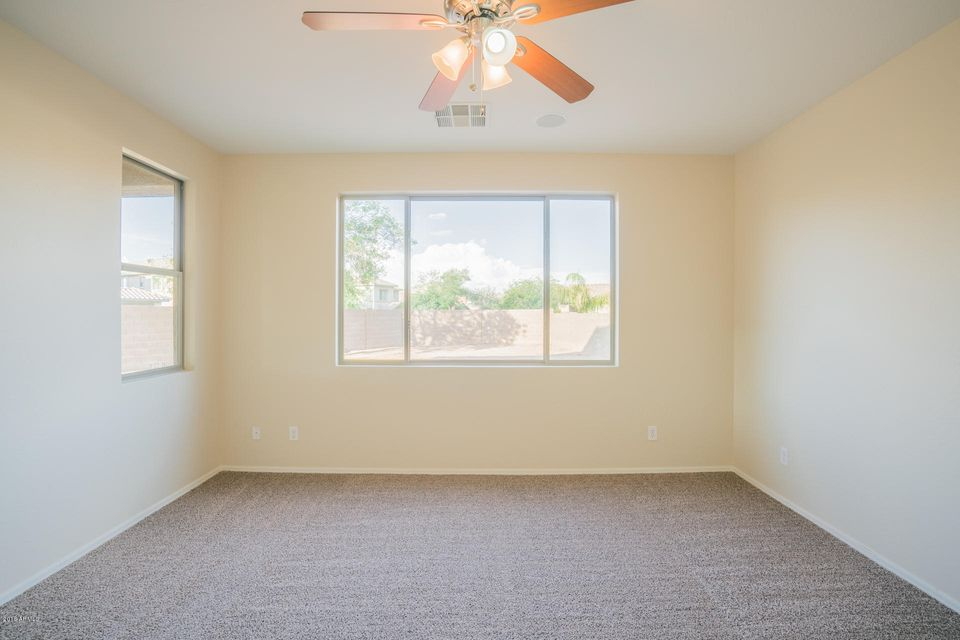 16265 N 154TH Drive Surprise, AZ 85374 - MLS #: 5812599