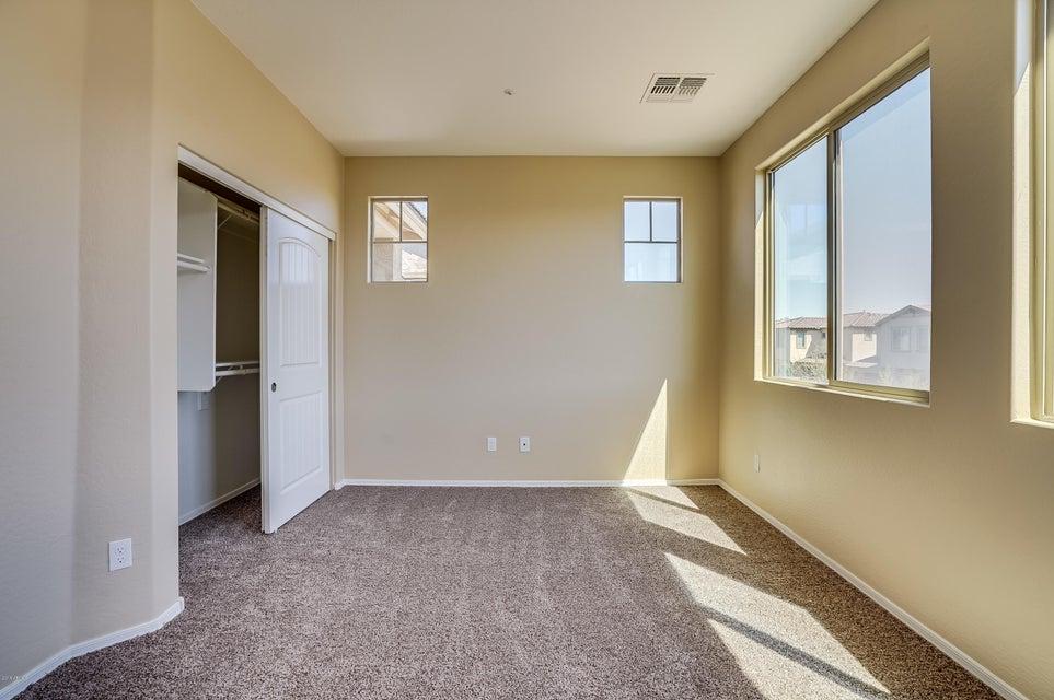 3447 E AZALEA Drive Gilbert, AZ 85298 - MLS #: 5812711