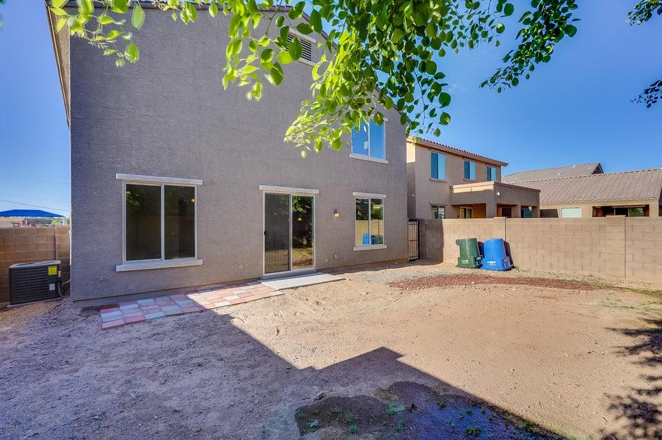 4720 W WINCHCOMB Drive Glendale, AZ 85306 - MLS #: 5812738
