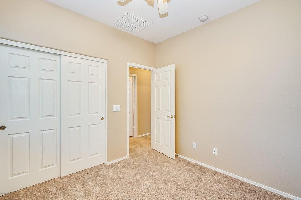 5026 W MELODY Lane Laveen, AZ 85339 - MLS #: 5813399