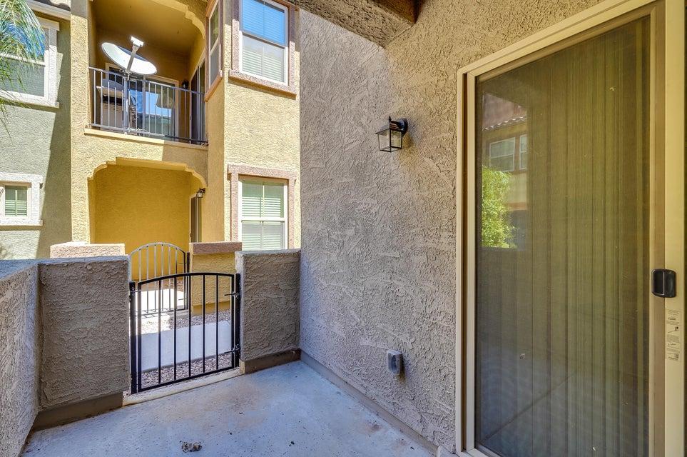 1930 N 78TH Glen Phoenix, AZ 85035 - MLS #: 5813397
