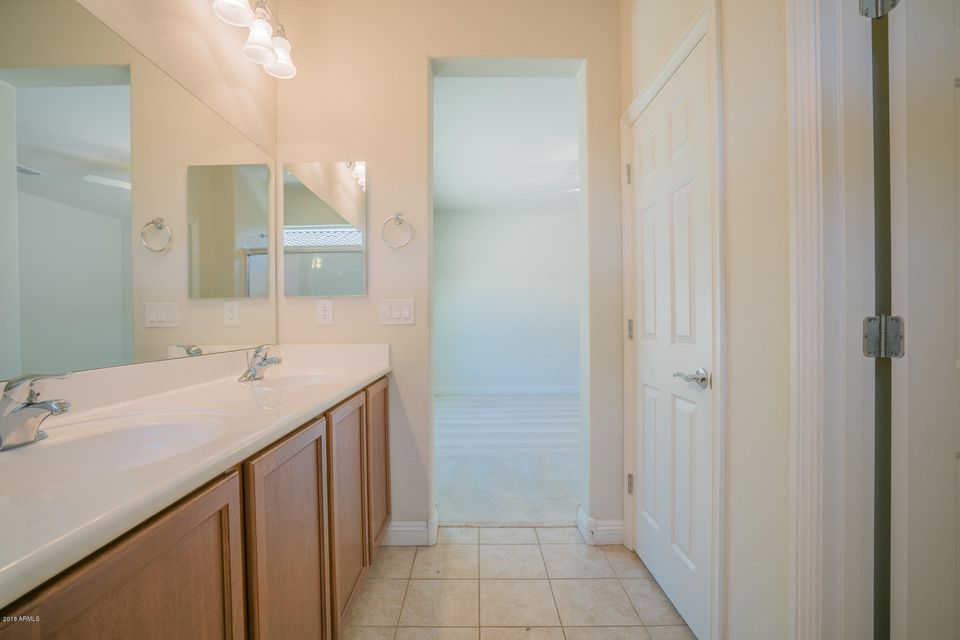 27278 N 175TH Drive Surprise, AZ 85387 - MLS #: 5813018