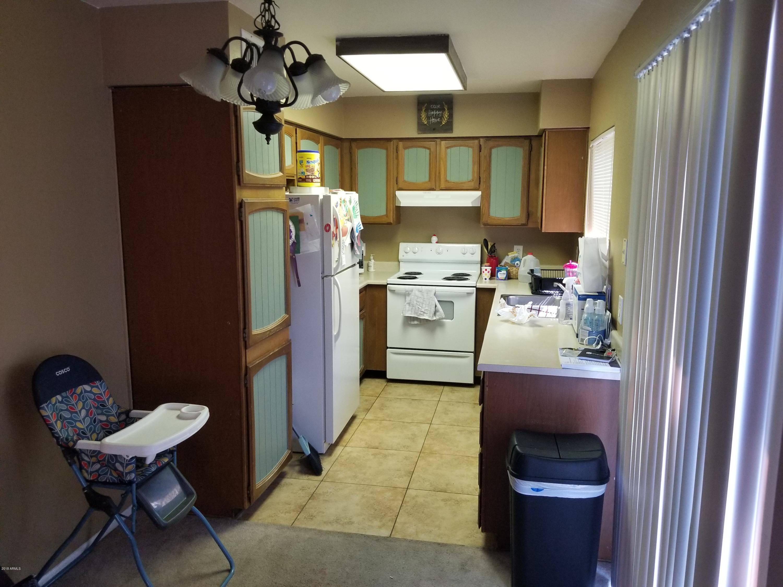 1025 W MALIBU Drive Tempe, AZ 85282 - MLS #: 5813047