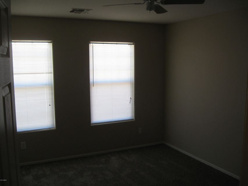 18643 W VOGEL Avenue Waddell, AZ 85355 - MLS #: 5813144