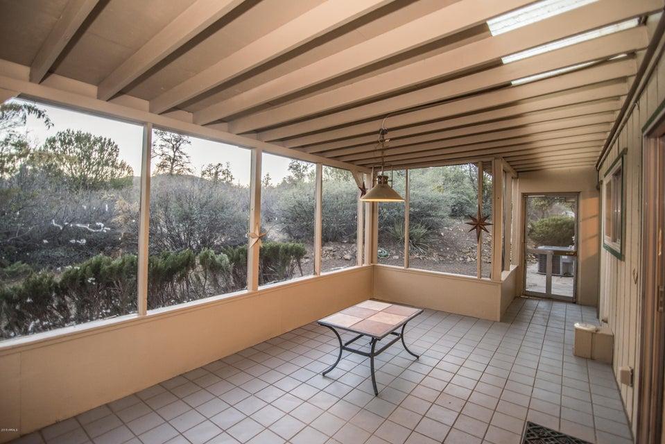 85 WOODSIDE Drive Prescott, AZ 86305 - MLS #: 5813169