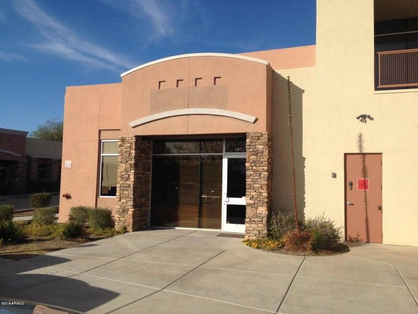 1345 E CHANDLER Boulevard Unit 121 Phoenix, AZ 85048 - MLS #: 5813197