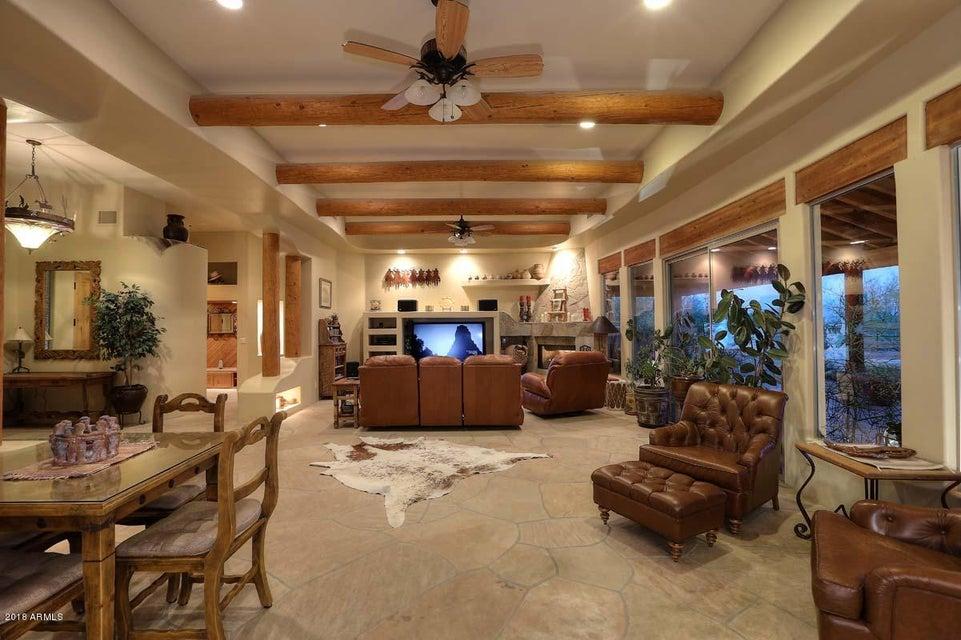 28515 N 141st Place Scottsdale, AZ 85262 - MLS #: 5813550