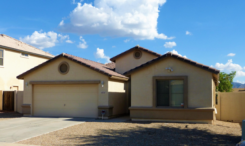 Avondale Arizona Homes For Sale