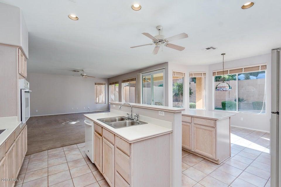 16008 S 9TH Place Phoenix, AZ 85048 - MLS #: 5813379