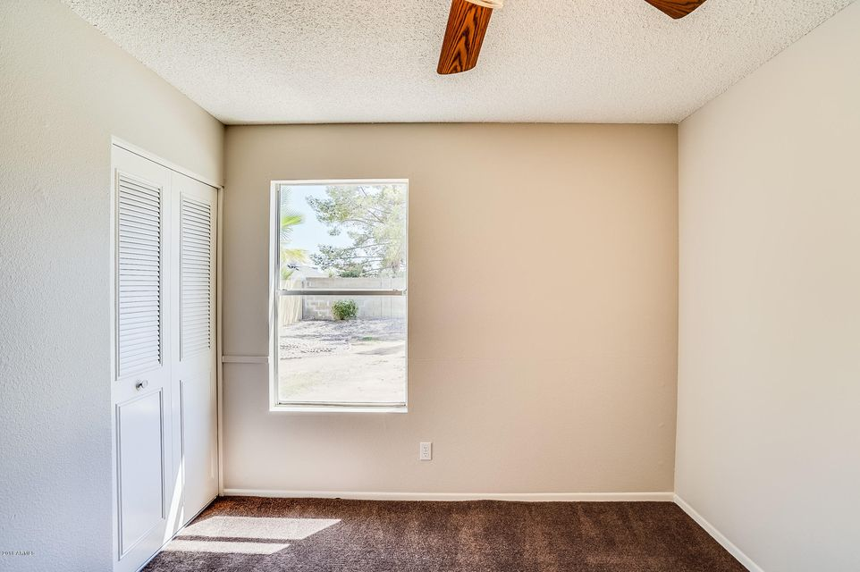 4445 E OLNEY Drive Phoenix, AZ 85044 - MLS #: 5813425