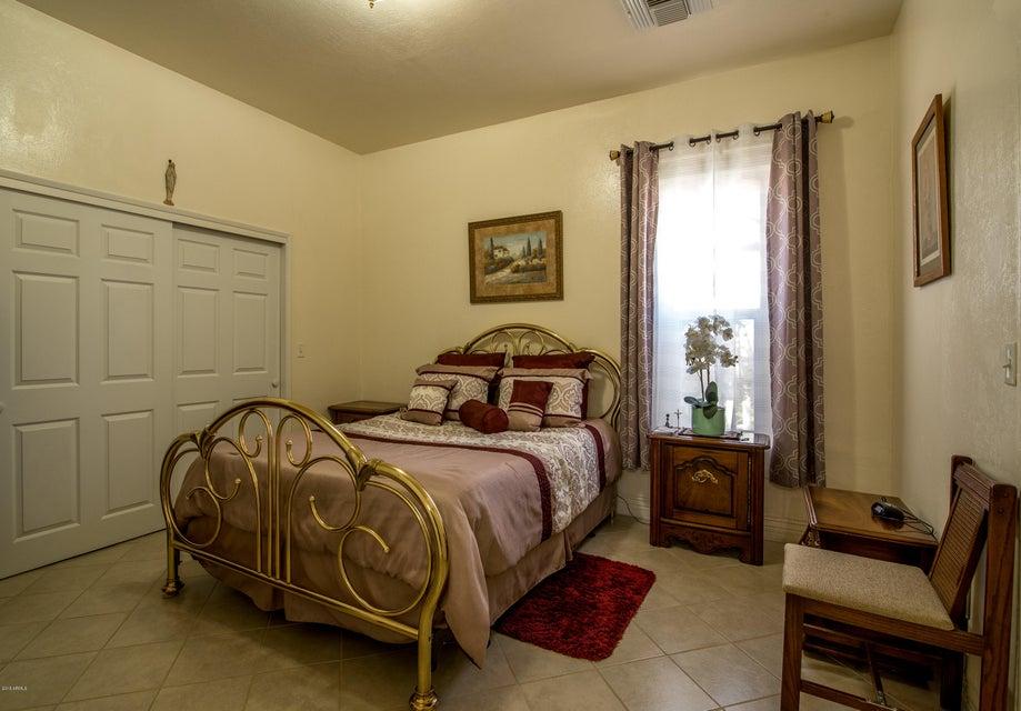 118 W ASPINWALL Street Winslow, AZ 86047 - MLS #: 5813526