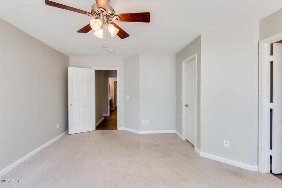 5704 E FLORIAN Circle Mesa, AZ 85206 - MLS #: 5813574