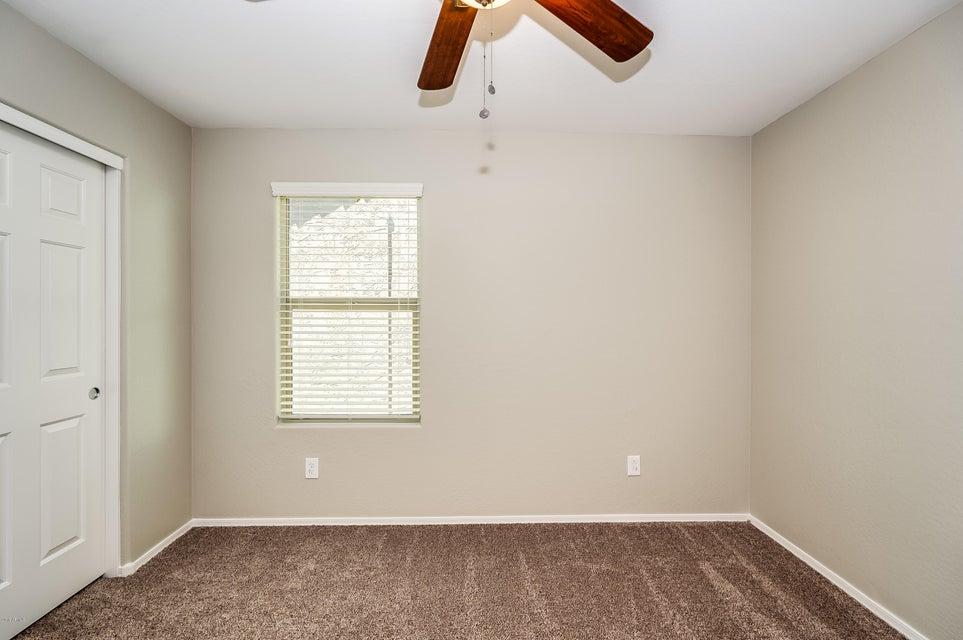 10850 W BRONCO Trail Peoria, AZ 85383 - MLS #: 5813576