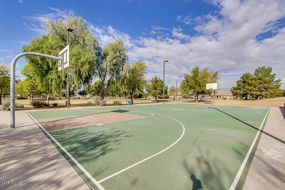 6422 W ADOBE Drive Glendale, AZ 85308 - MLS #: 5813579
