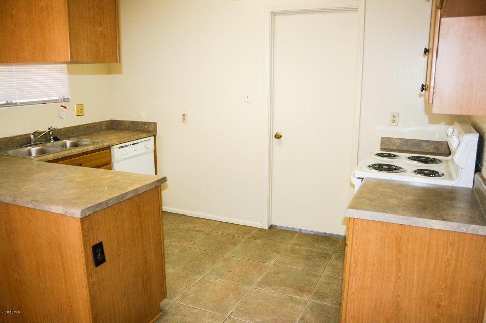 18402 N 10TH Drive Phoenix, AZ 85023 - MLS #: 5813602