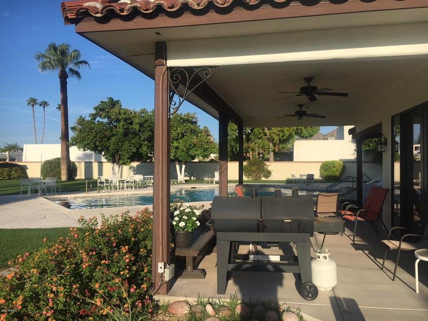 7637 E CHAPARRAL Road Scottsdale, AZ 85250 - MLS #: 5800509
