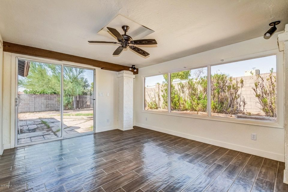 302 E CARIBBEAN Lane Phoenix, AZ 85022 - MLS #: 5813820