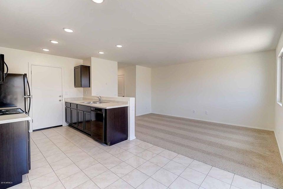 30541 N OAK Drive Florence, AZ 85132 - MLS #: 5792685