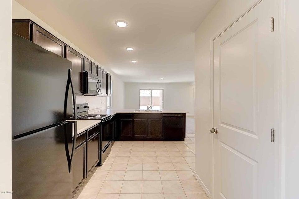 30476 N JUNIPER Drive Florence, AZ 85132 - MLS #: 5811271