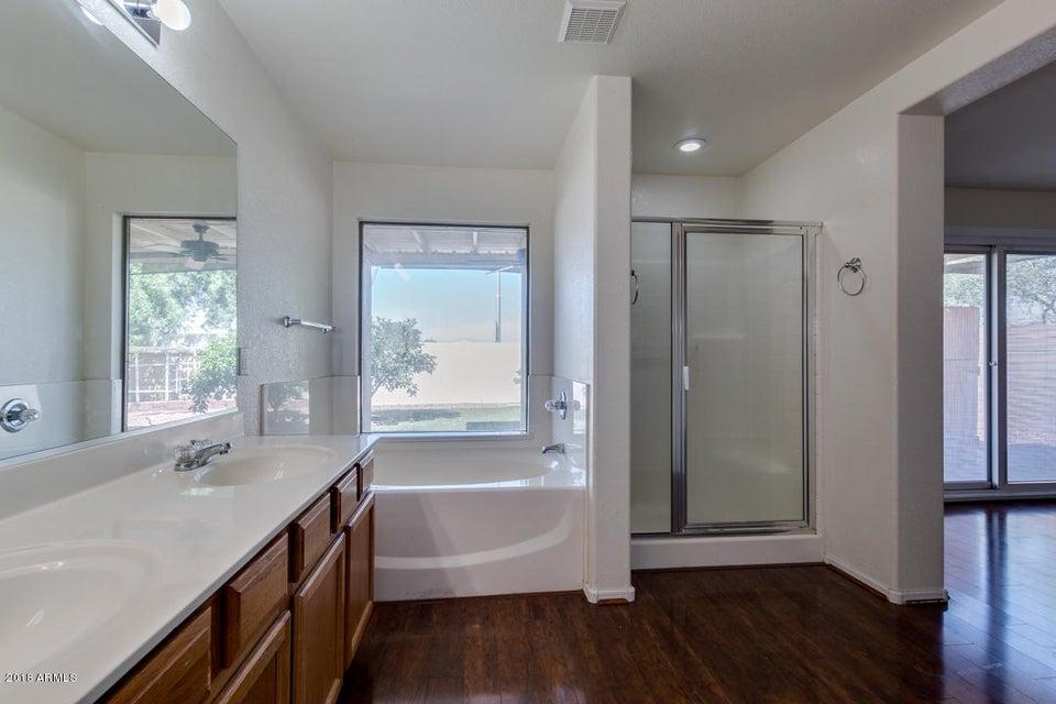 16052 N 138TH Lane Surprise, AZ 85374 - MLS #: 5805875
