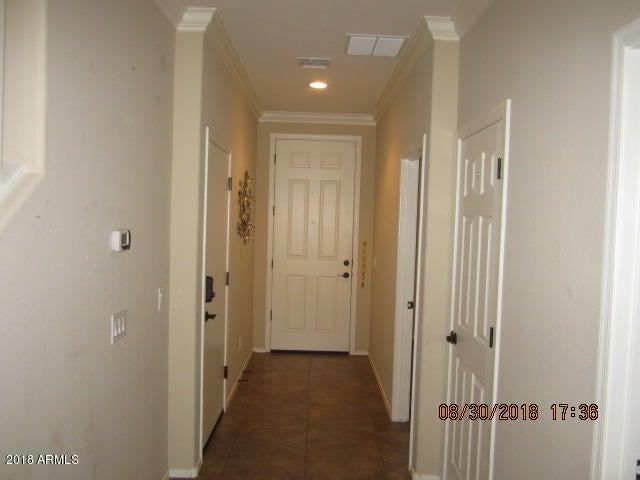 6741 W CHARTER OAK Road Peoria, AZ 85381 - MLS #: 5785469