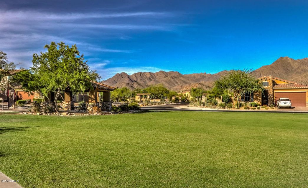 17633 N 96TH Way Scottsdale, AZ 85255 - MLS #: 5813918