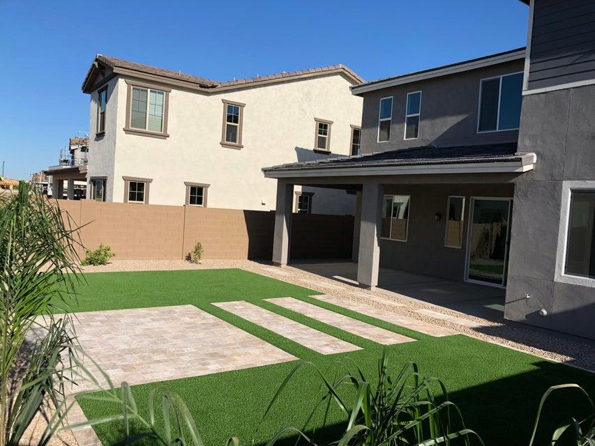 237 E DOGWOOD Drive Chandler, AZ 85286 - MLS #: 5778538