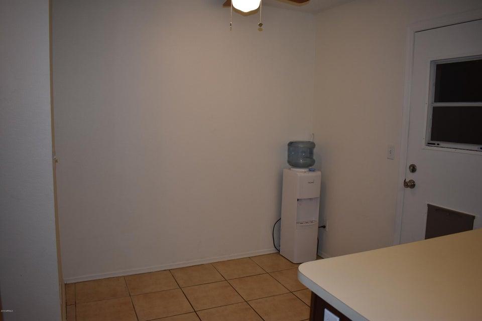 6610 W KINGSTON Lane Glendale, AZ 85306 - MLS #: 5813762