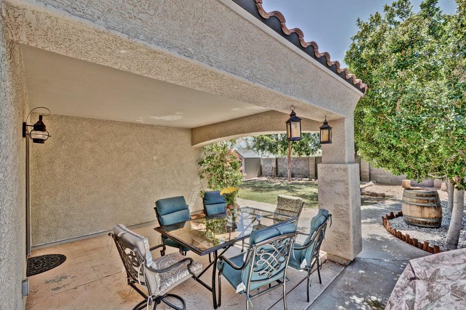 12041 W SALTER Drive Sun City, AZ 85373 - MLS #: 5814338