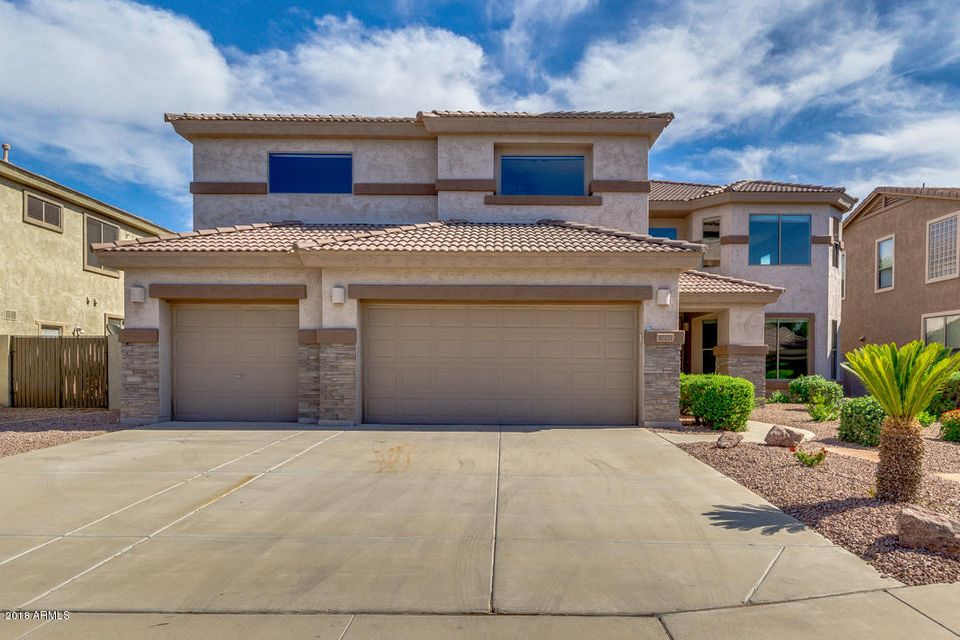 48 Bedrooms Homes For Sale Mesa AZ Under 480048 Mesa AZ Real Estate Beauteous 5 Bedroom Homes For Sale In Gilbert Az