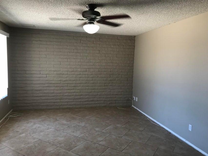 2446 E MANHATTON Drive Tempe, AZ 85282 - MLS #: 5812834