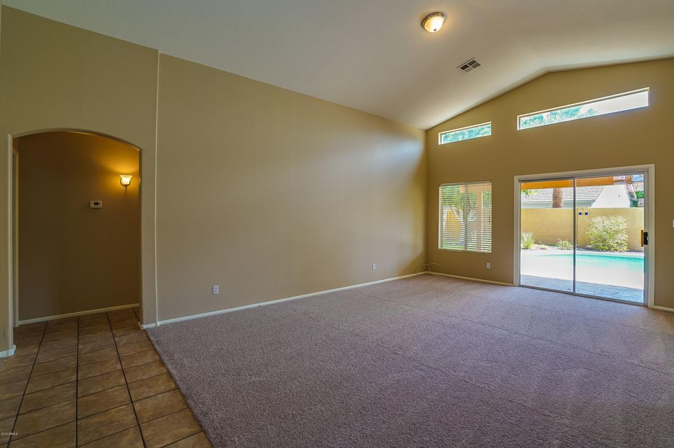 341 E NUNNELEY Road Gilbert, AZ 85296 - MLS #: 5815175