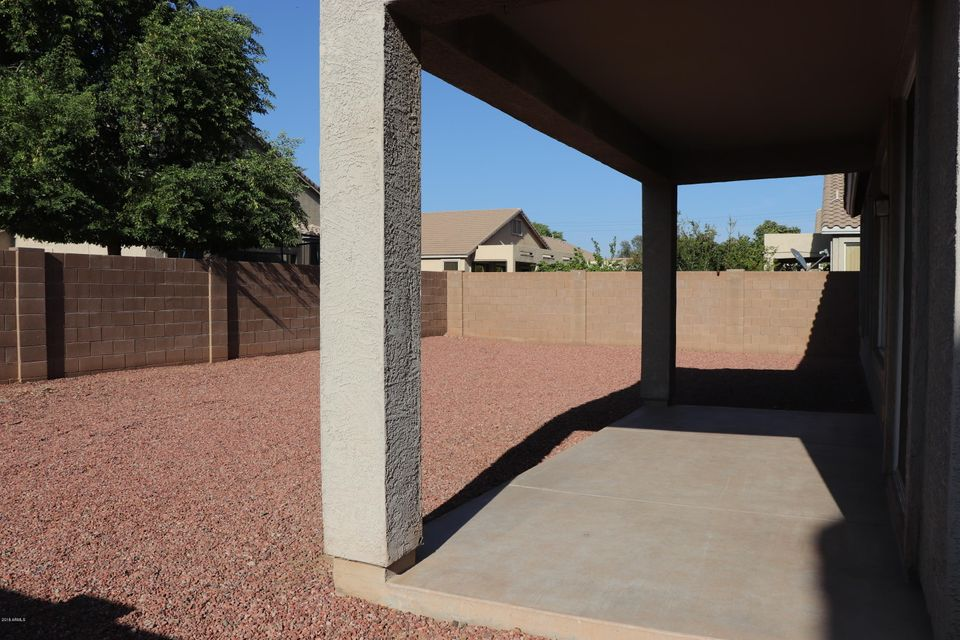 7572 W Northview Avenue Glendale, AZ 85303 - MLS #: 5814479